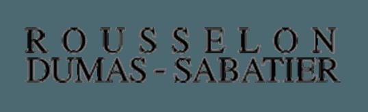 Manufacture Rousselon Dumas Sabatier